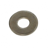 Bobbin Shaft Washer, Singer #416155601