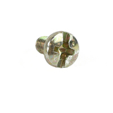 Set Screw 3x6, Janome #000078319