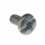 Multi-Purpose Screw, Janome #000078320