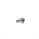 Needle Set Screw 3x10, Janome #000080428
