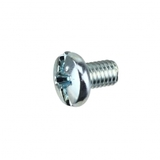 Binding Head Screw 3mm x 5mm, Janome #000103808
