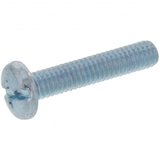 Set Screw, Janome #000104108