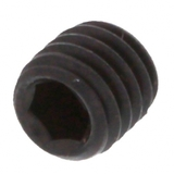 Hexagon Screw (2.5mm), Janome #000110107