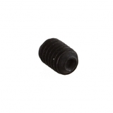 Hexagonal Socket Screw 3x4, Janome #000111902