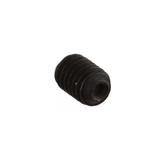 Hexagonal Socket Screw 3x4, Janome #000111902