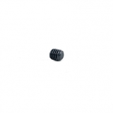 Hexagon Socket Screw, Janome #000216805