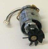 110V Motor, Bernina #0014797001