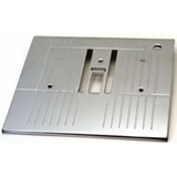 Needle Plate, Bernina #0016337100