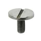 Screw, Bernina #0017205200