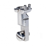 Presser Foot Adaptor, Bernina #0019477000