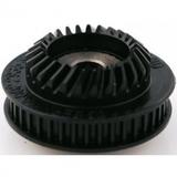 Hook Gear, Bernina #0022937000