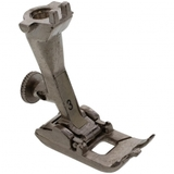 #3 - Buttonhole Foot, Bernina #0025787000
