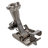 #10 - Edge Stitch Foot, Bernina #0025857000
