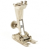 #20 - Open Toe Foot, Bernina #0025887000