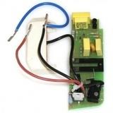 PC Board, Bernina #0027057002