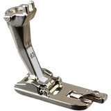 #63 - Hemmer Foot (3MM), Bernina #0029617000