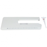Extension Table with Seam Guide, Bernina #0031757000