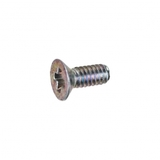 Needle Plate Set Screw, Brother #004020506