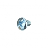 Set Screw M2x3, Singer #0042200016