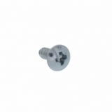 Set Screw, Singer #004230216
