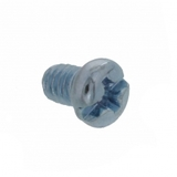 Set Screw, Singer #004240676
