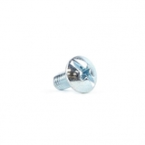Handwheel Screw, Singer #004250346