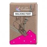 Walking Foot 7mm, EverSewn #006185008T