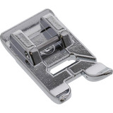Satin Presser Foot, Singer #006804008