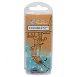 Cording Foot, EverSewn #006813008