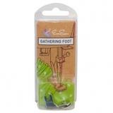 Gathering Foot, EverSewn #006917008