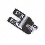 3mm Hemmer Foot (RG), Babylock, Singer #006R1A0009