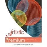 Artistic Premium Software