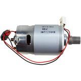 Motor (110-120V), Bernina #0078847000