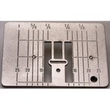Needle Plate, Bernina #0079297000