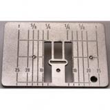 Needle Plate, Bernina #0079297000