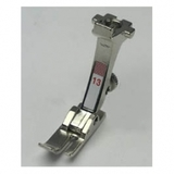 #13N - Straight Stitch Foot, Bernina #0084587000