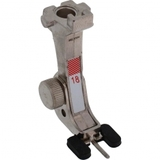 #18N - Button Foot, Bernina #0084617200