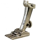 #31N - Pintuck [5G] Foot, Bernina #0084717000