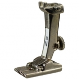 #33N - Pintuck Foot [9G], Bernina #0084737000