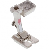 #12C - Bulky Overlock Foot, Bernina #0088787300