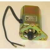 Motor, Janome #012194010