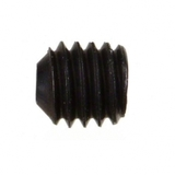 Needle Bar Set Screw, Brother #014680432