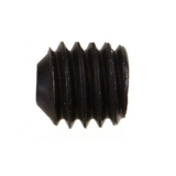 Needle Set Screw, Brother #016300422