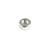 Embroidery Hoop Side Nut, Brother #021300106