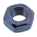 Embroidery Hoop Nut, Brother #021400206