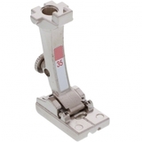 #35N - Invisible Zipper Foot, Bernina #0306537000