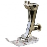 #34 - Clear Zig Zag Foot, Bernina #0309727000