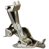 "#57 - 1/4"" Presser Foot, Bernina #0321487000"