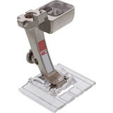 #46C - Pintuck & Decorative Stitch Foot, Bernina #0333087100