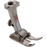 "#97N - 1/4"" Patchwork Foot, Bernina #0359277000"